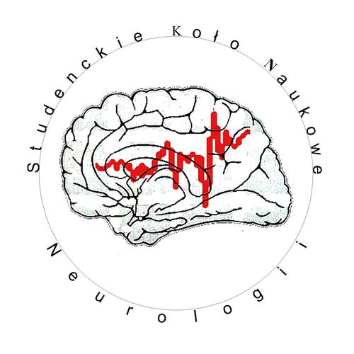 logo_SKN_Neurologii.jpg